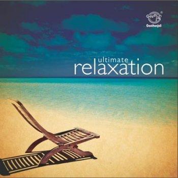 Joseph Vijay - Ultimate Relaxation (2011)