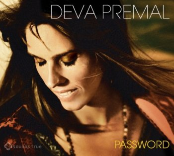 Deva Premal - Password (2011)
