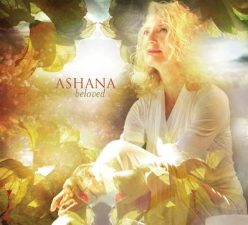 Ashana - Beloved (2009)
