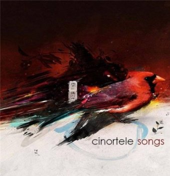 Cinortele - Songs (2011)