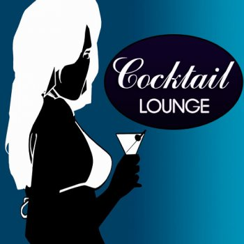 Cocktail Lounge (2011)