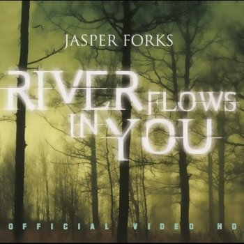 Jasper Forks - River Flows In You (2010) Official Video HD