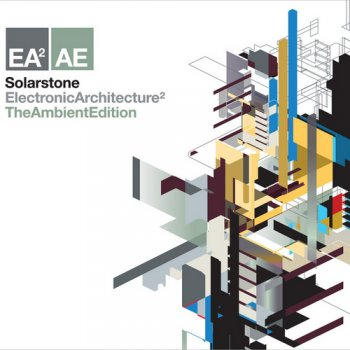 Electronic Architecture 2: The Ambient Edition (2011)