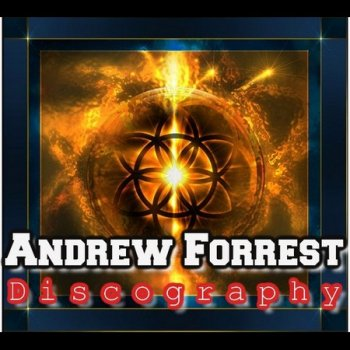 Andrew Forrest (1997-2010)