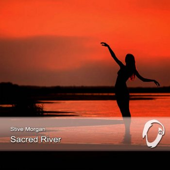 Stive Morgan - Sacred River (2009)