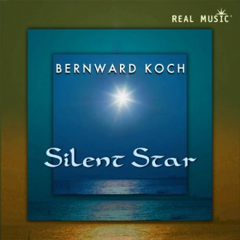 Bernward Koch - Silent Star (2011)