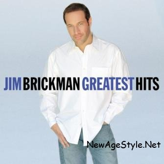 Jim Brickman - Greatest Hits (2004)