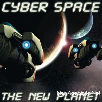 Cyber Space - The New Planet (2008)