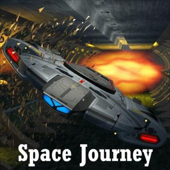 Space Journey (2009)