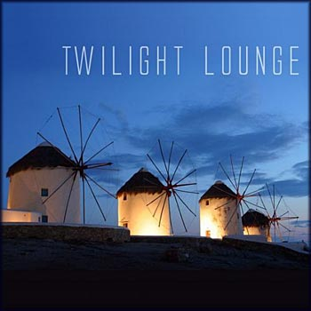 Twilight Lounge (2009)