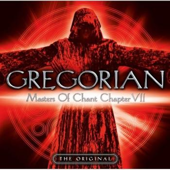 Gregorian - Masters of Chant Chapter VII (2009)