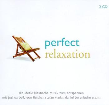Perfect Relaxation (2009)