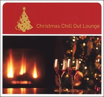 Christmas Chill Out Lounge (2009)