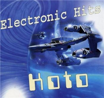 Koto - Electronic Hits (2003)