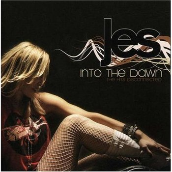 Jes - Into the Dawn (Hits Disconnected) (2008)
