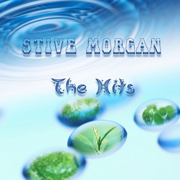 Stive Morgan - The Hits (2010)