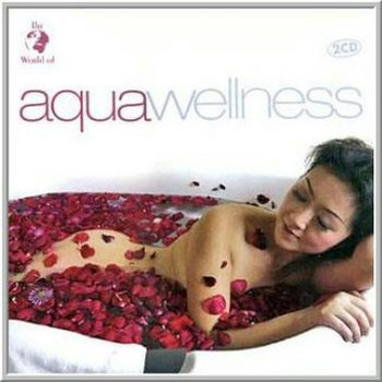 World of Aquawellness (2008)
