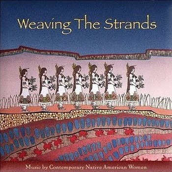Weaving The Strands (1998)