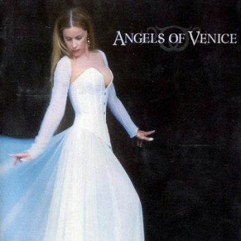 Angels Of Venice - Angels Of Venice (1999)