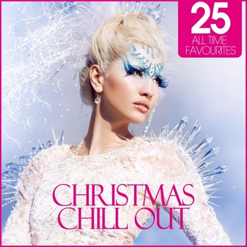 Christmas Chill Out (2011)
