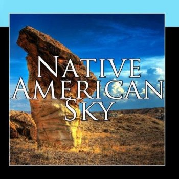 Native American Sacred Sky (2011)