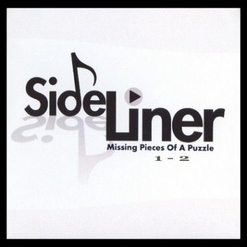 Side Liner - Missing Pieces Of A Puzzle 1-2 (2009-2012)