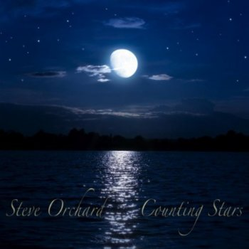 Steve Orchard - Counting Stars (2012)