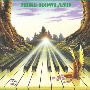 Mike Rowland (1982-2005)