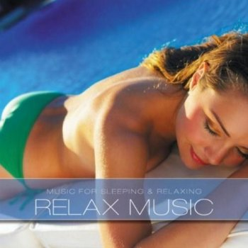 Relax Music Vol.1 (2012)