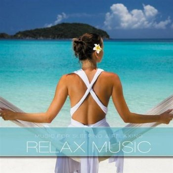 Relax Music Vol.3 (2012)