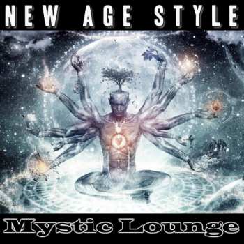 New Age Style - Mystic Lounge (2012)
