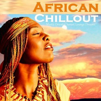 African Chillout (2012)