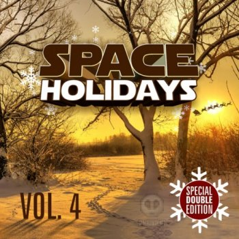 Space Holidays Vol. 4 (2012)