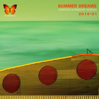 Summer Dreams (2014)