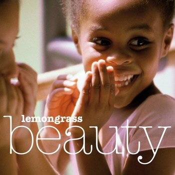 Lemongrass - Beauty (2016)