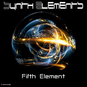 Synth Elements - Fifth Element (2017)
