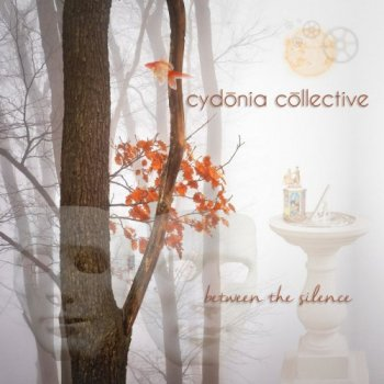 Cydonia Collective - Between the Silence (2018)