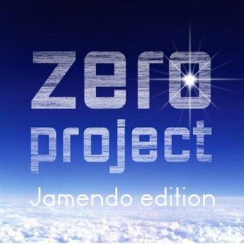 Zero-project - Jamendo edition 1-7 (2008-2010)
