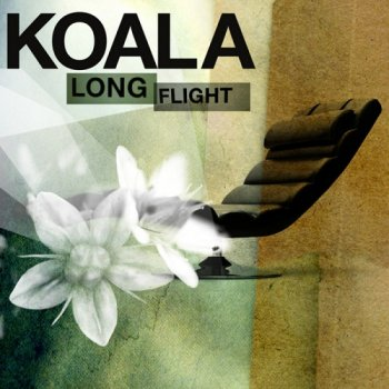 Koala - Long Flight (2011)