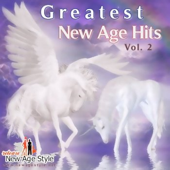 New Age Style - Greatest New Age Hits, Vol. 2 (2011)