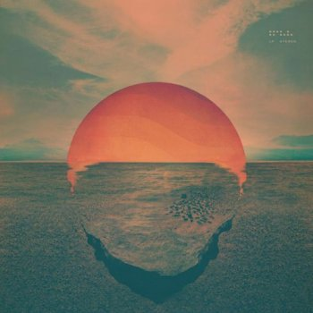 Tycho - Dive (2011)